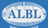 Albl-Trans   Transporte Hebebühnenverleih Maschienenverlei